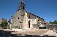 Eglise de Mascaraas.jpg