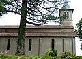 Eglise de Moncaup (Pyrénées-Atlantiques).JPG