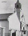 Église du Kram