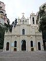 Eglise ste devote Monaco.jpg