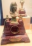 Egyptian Revival - SFO Museum (18624179580).jpg
