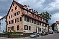 Ehemaliges Wohnhaus Kayser (ca. 1700-1750) 02.jpg