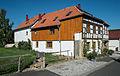 Eichenhausen-3739.jpg
