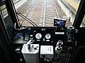 Eiden 722 Drivers cabin 20190501.jpg