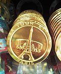 Eiffel Tower chocolates.jpg