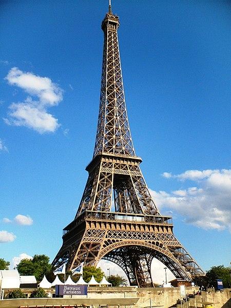 Soubor:Eiffelova vez 2006.jpg