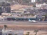 Eilat Airport.jpg