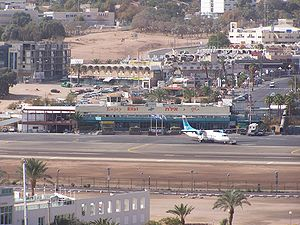 http://upload.wikimedia.org/wikipedia/commons/thumb/7/7f/Eilat_Airport.jpg/300px-Eilat_Airport.jpg