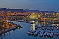 Eilat by the Red Sea (7716938772).jpg