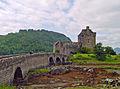 Eilean Donan Castle (2478572244).jpg