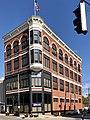 Eilerman's Department Store Building, Covington, KY (49662058392).jpg