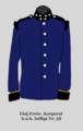 Einjährig-Freiwilliger Korporal im k.u.k. InfRgt 58.png