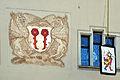 Eis-zwei-Geissebei (2012) - Rathaus Rapperswil - Hauptplatz 2012-02-21 14-11-06 ShiftN.jpg