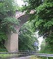 Eisenbahnbruecke bei Steimke.jpg