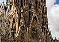 Eixample - Sagrada Família - 20150828102551.jpg