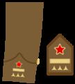 Ejerpopulardivi18.png