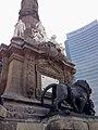 El Ángel de la Independencia (9324917980).jpg