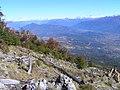 El Bolson - panoramio (1).jpg