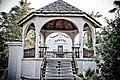 El Kiosko de Loreto, México. - panoramio.jpg