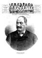 El Mosquito, April 8, 1888 WDL8479.pdf