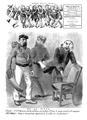 El Mosquito, August 24, 1890 WDL8602.pdf