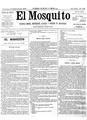 El Mosquito, December 12, 1875 WDL7837.pdf