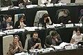 El Pleno muestra su apoyo a la campaña HeForShe promovida por ONU-Mujeres (01).jpg