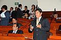 El parlamentario Josué Gutierrez (6881718162).jpg