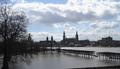 Elbe 030406 1.png