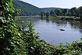 Elbe bei Königstein.jpg