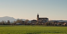 Elburgo - Panorámica 02.jpg