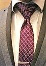 Eldredge Knot (23364860284).jpg