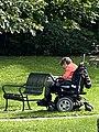 Electric-wheelchair.jpg