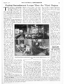 Electrical Experimenter Aug 1916 pg231.png
