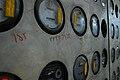 Electricity meters (2062692110).jpg
