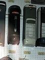 Electrolux Vacuum cleaner img 1395.jpg