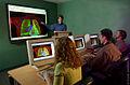 Electronic Classroom (3618969529).jpg