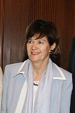Elena Highton de Nolasco.jpg