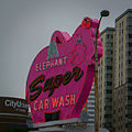 Elephant Super Car Wash.jpg