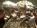 Elephant throne Art Museum SF 2001.12 detail 4.JPG