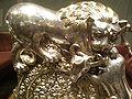 Elephant throne Art Museum SF 2001.12 detail 4.JPG