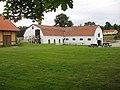 Elfvik farm 01.jpg