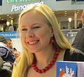 Elina Lappalainen IMG 5097 C.JPG