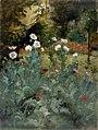 Eliphalet Fraser Andrews - Poppies - 1916.6.44 - Smithsonian American Art Museum.jpg