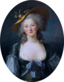Elisabeth of France Vigée-Lebrun.png