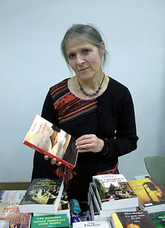 Élise Fischer French journalist and novelist