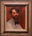 Eliseu Visconti - Autorretrato - 1905.jpg