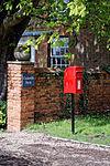 Elizabeth II post box Feering Essex - Skye Green hamlet.jpg