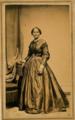 Elizabeth Keckley, 1861.png