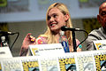 Elle Fanning, The Boxtrolls, 2014 Comic-Con 2.jpg